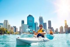 kayak_1391-retouch